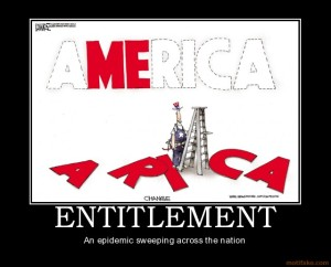 entitlement-usa-america-liberal-democrat-obama-lazy-funny-de-demotivational-poster-1232250678