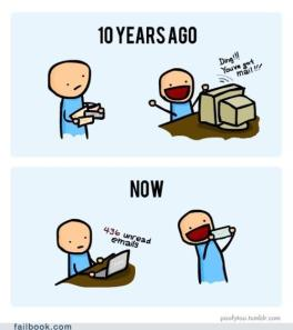 funny-facebook-fails-mail-then-and-now