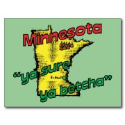 The Dreaded Minnesota Pronunciation Plague
