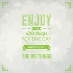 small_things_quote_web