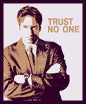 David_Duchovny___Trust_no_one_by_PascalWagler