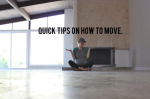 Pick Movers Who Will Move You