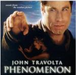 phenomenon-movie