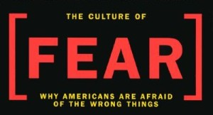 the-culture-of-fear-9781572703544