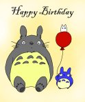 totoro_birthday_card_design_by_mikkimoo27-d5vck0z