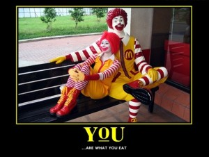 Demotivational-Posters-McDonalds-5