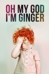 ginger-kid-106953-530-804