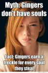 myth-gingers-dont-have-souls