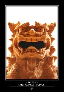 Okinawa_Shisa_Statue_by_soulmage