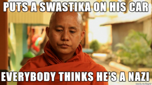 Buddhist+Problems_+Source+Imgur_810216_4767883