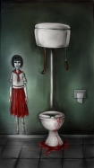 hanako_of_the_toilets_by_autumnends-d55nvjc