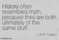 Quotation-J-R-R-Tolkien-history-Meetville-Quotes-97652