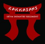 RAKKASAN_DECAL