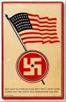 swastika-flag2_thumb