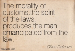 Quotation-Gilles-Deleuze-law-spirit-morality-man-Meetville-Quotes-9703