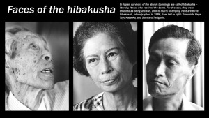 hibakusha%20layout%201%20copy