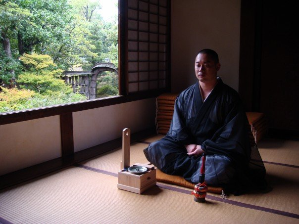 soto v rinzai zen buddhism Some modern histories of the soto zen school are basically of zen buddhism can provide japanese zen were not the rinzai or soto.
