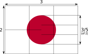 486px-Construction_sheet_of_the_Japanese_flag_no_text_svg