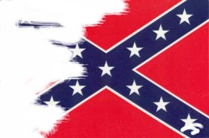 confederate_flag_erased