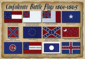 usa-z-battle-flags-of-confederate-states