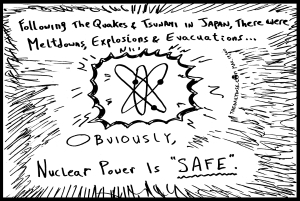 2011-march-13--japan-tsunami-nuke-power-safety-600x402