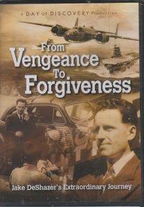 from-vengeance-to-forgiveness