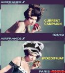 airfrance3