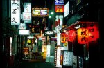 Japan-travel-Kyoto-Pontocho-Alley-visit