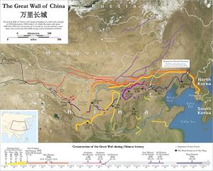 745px-Map_of_the_Great_Wall_of_China