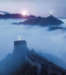 great_wall_of_china_12