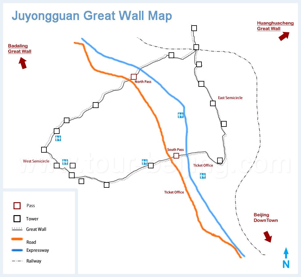 https://fareastfling.files.wordpress.com/2014/12/juyongguan_map.jpg