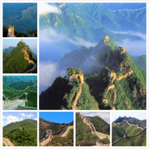The-Great-Wall-overview