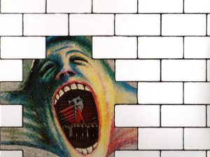 Pink-Floyd-Wallpapers-2