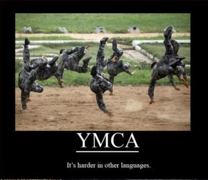 YMCA-harder-in-other-languages