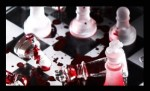 bloody-chess-2-e1340760928315