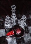 bloody_chess_by_thanatosofnicte-d494k17