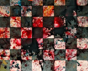 Bloody_chessboard_by_wojtar_stock