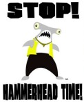 stop-hammerhead-time