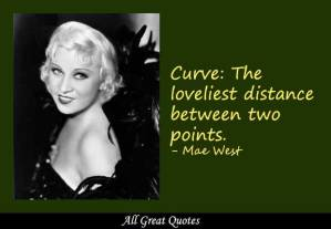 curve-the-loveliest-distance-between-two-points-10