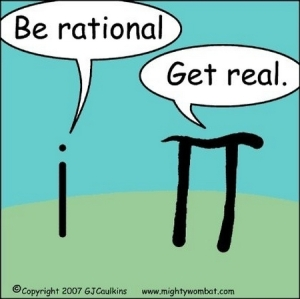 pi-berational