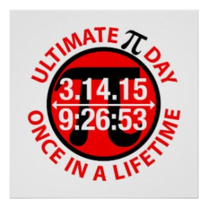 ultimate_pi_day_2015_poster-r58ab2a53be0f482282107a43273c897c_w2q_8byvr_324