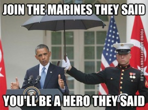 funny-picture-join-the-marines-they-said-youll-be-a-hero-they-said