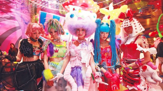 kawaii-monster-01-860x480