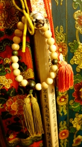 Our Rosary / Prayer Beads