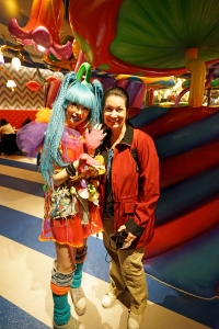 tokyo-2016-kawaii-monster-cafe-monster-hostesses-to-our-seating-in-the-mushroom-forest
