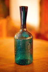 jodys-birthday-2016-glass-blowing-masterpieces-the-bottle-we-coundt-make-but-still-scored