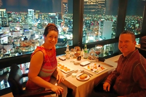 tokyo-2016-dinner-at-ars-dinner-with-a-view