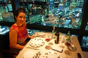 tokyo-2016-dinner-at-ars-dinner-with-jody-and-a-view