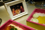 tokyo-2016-dinner-at-ars-picture-souvenior-with-dessert