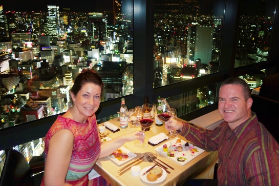 tokyo-2016-dinner-at-ars-sky-view-dining-in-the-sky-in-shiodome